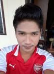 Sittisak, 25  , Sawang Daen Din