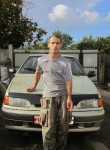 Anatoliy, 40  , Luga