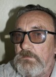 Alexander Lukyanov, 62, Chita