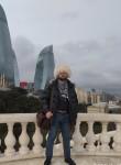 Suleyman, 32  , Makhachkala