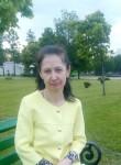 Irina, 49  , Maladzyechna