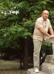Oleg, 54  , Chapayevsk