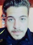 Abd Elmaseh, 24  , Sohag