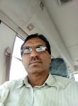 Kumar, 53 года, Baharampur