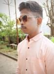 Chetan, 21  , Pune