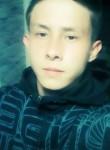 Akella, 23  , Bishkek