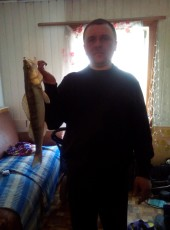 Evgeniy, 33, Russia, Novosibirsk