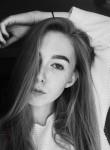 Kristina, 19, Saint Petersburg
