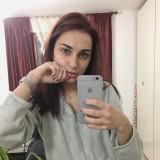 Caitlin, 23  , Pianoro