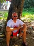 Nelson, 50  , Havana