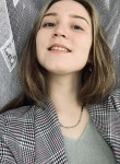 Masya, 18, Koryazhma