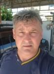 Roman, 59  , Vityazevo
