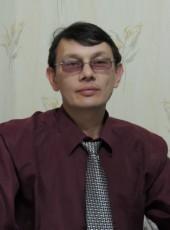 Ruslan, 49, Russia, Dimitrovgrad