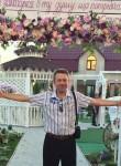 Олег, 53  , Lutsk