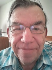 Robert Frampton, 67, United States of America, Lehi