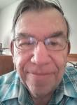 Robert Frampton, 67  , Lehi