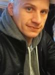Sergey, 30  , Kotlas