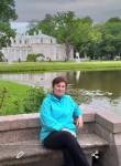 Elena, 51, Tula