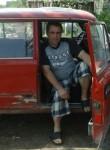 Sergey, 35  , Velikiy Novgorod
