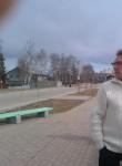 Сергей, 59  , Lensk