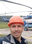 Aleksey, 38  , Sosnovoborsk (Krasnoyarsk)