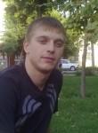 Andrey, 28  , Nizhniy Novgorod
