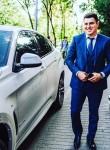 Nurlan, 26  , Shamkhor