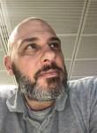 sognatore, 45  , Calusco d Adda