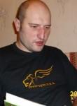 Sergey, 41  , Vitebsk