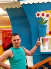 mihail, 42, Russia, Saint Petersburg