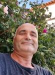 Jaime , 55  , Aubange