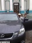 VolodyaVladimir, 65  , Vuktyl