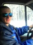 Aleks, 28  , Yaransk
