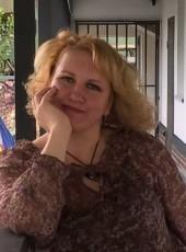 Tatiana, 48, Ukraine, Kiev