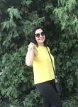 Oksana , 49  , Lviv