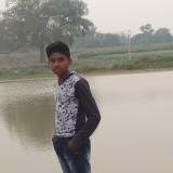 aryan kumar, 18  , Dighwara