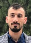 Muhammed, 29  , Siirt