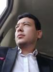 Furqat, 24  , Tashkent