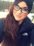Samantha, 28  , Ithaca
