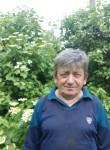 sergey, 64  , Skopin