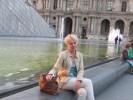 dachouta, 57 - Just Me Le Louvre