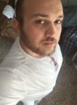 Irakli, 28  , Kutaisi