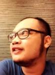 Rezza, 31, Medan