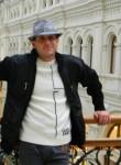 Aleksandr, 36, Tula