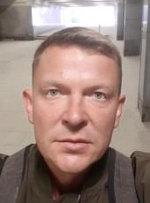Vitaliy, 37, Russia, Zheleznodorozhnyy (MO)