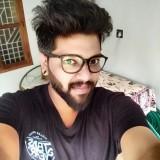 Rahul, 31  , Mattanur