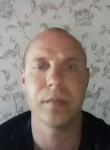 Dmitriy, 37  , Snizhne