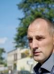 aleksey , 51  , Volkhov