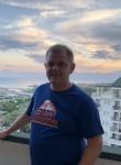 Andrey , 42, Kingisepp
