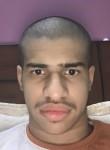 Rohan, 24  , Meerut